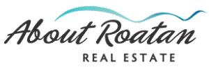 About Roatan Real Estate