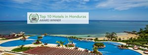 $10 off food Pristine Bay Roatan Honduras