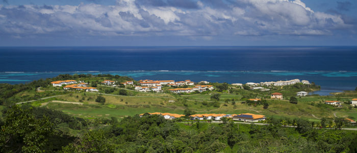 Buying Guide for Caribbean Real Estate