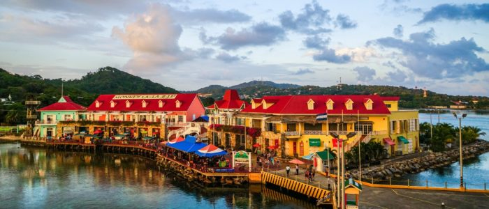 Guide to Living, Retiring and Investing in Roatan Property If you've ever dreamed of just packing up and getting away from it all, consider Roatan, Honduras the perfect place to go for