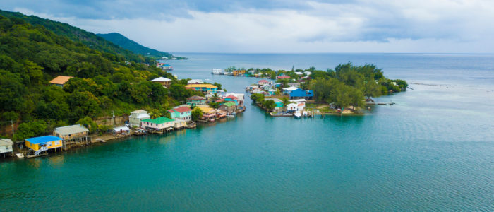 A Guide to Buying Caribbean Investment Properties